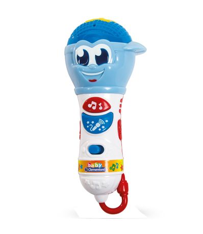Microfone-do-bebe