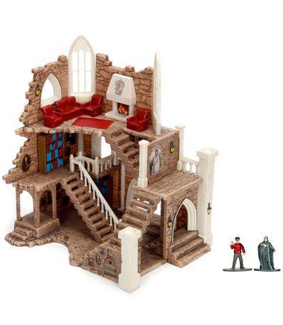 Harry-Potter-Playset-Torre-de-Gryffindor