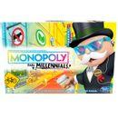 Monopoly-para-Millenials