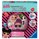 LOL-Surprise-PuzzleBall-72-Pieces