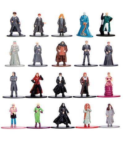 Harry-Potter-Nano-Metalfigs-Pack-20-Figuras