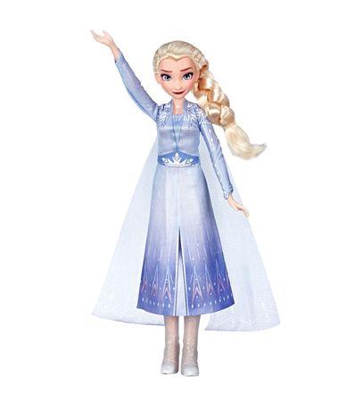 Frozen-2-Muñeca-Elsa-Cantarina