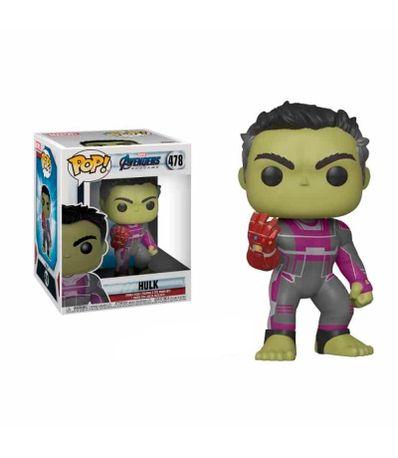 Funko-Pop-XL-Hulk