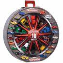 Majorette-Wheel-Pack-10-Veiculos