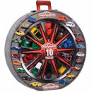 Majorette-Wheel-Pack-10-Vehicules