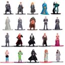 Harry-Potter-Nano-Metalfigs-Pack-20-figurines