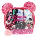 Pack-de-6-pares-de-meias-Minnie-5-6-anos