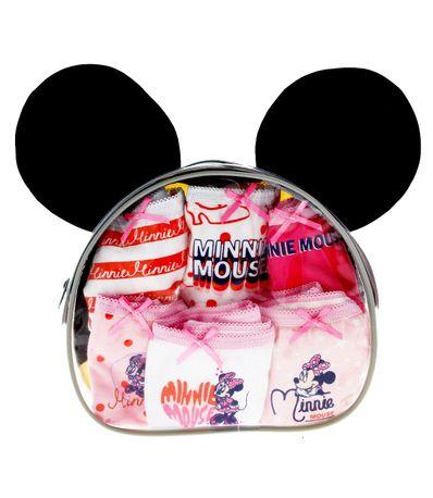 Pack-6-Minnie-Panties