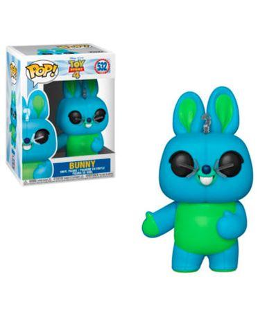 Funko-Pop-Bunny