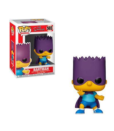 Figure-de-Funko-Pop-Bart-Simpson
