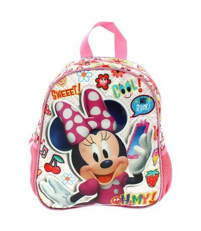 Minnie-Mouse-Mochila-Infantil-Oh-my-