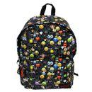 Junior-Emoji-Backpack-So-It