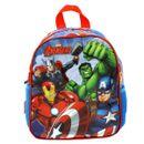 Force-de-sac-a-dos-pour-enfants-The-Avengers
