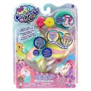 Candy-Locks-Cotton-Candy-Pack