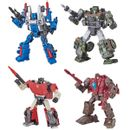 Transformers-Siege-WFC-Clase-Deluxe-Surtido