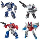 Transformers-War-For-Cybertron-Deluxe-Surtido