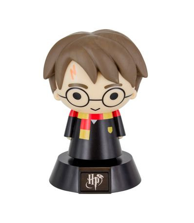 Mini-Lampara-Harry-Potter