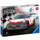 Puzzle-3D-Porsche-911-GT3-CUP