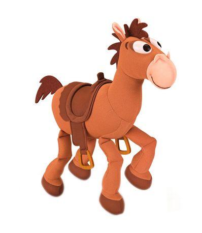 Toy-Story-4-Muñeco-Perdigon