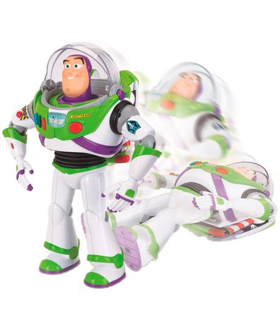 Toy-Story-4-Buzz-Interactivo