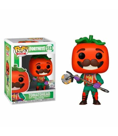 Funko-Pop-Tomato-Head