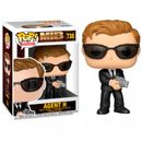Funko-Pop-Agente-H--Men-In-Black