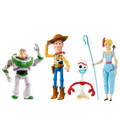 Toy-Story-4-Kit-de-Aventura