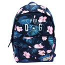 PRODG-Mochila-Freestyle-Tropic