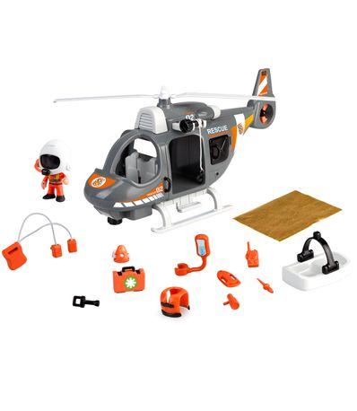 Pinypon-Action-Helicoptero-de-Rescate
