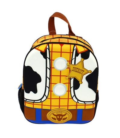 Toy-Story-4-Woody-Sac-a-dos-3D