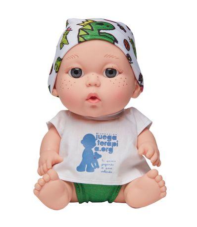 Baby-Pelones-Muñequito-Sara-Carbonero