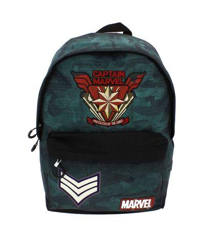 Capitana-Marvel-Mochila-Force