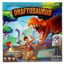 Juego-Draftosaurus
