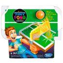 Juego-Tiny-Pong