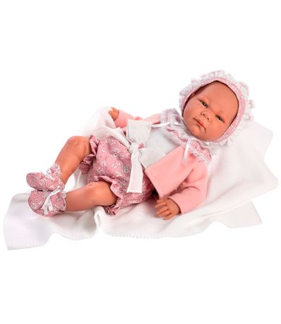 Muñeca-Bebe-Reborn-Ainhoa-Serie-Limitada