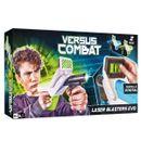 Juego-Versus-Combat