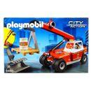Playmobil-City-Action-Elevador-de-Bomberos
