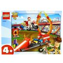 Lego-Juniors-Toy-Story-Espectaculo-Acrobatico-Duke