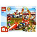Lego-Juniors-Toy-Story-Espectaculo-Acrobatico-Duke