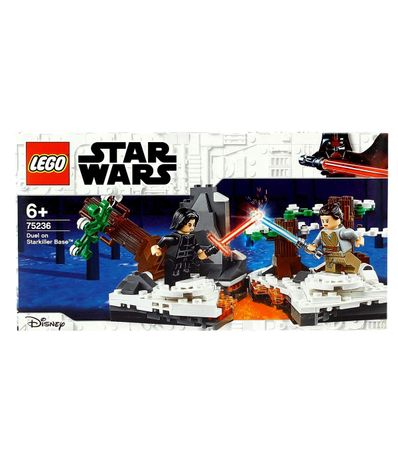 Lego-Star-Wars-Luta-na-Base-Starkiller