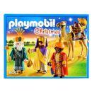 Playmobil-Christmas-Reis-Magos
