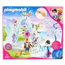 Portail-magique-Playmobil-Crystal-World-Winter