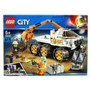 Lego-City-Prueba-de-Conduccion-de-Rover