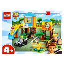 Jeux-Lego-Juniors-Toy-Story-Adventure-Park