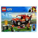 Camion-d--39-intervention-des-chefs-pompiers-Lego-City