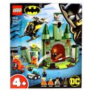 Lego-Super-Hero-Batman-e-o-Voo-do-Coringa