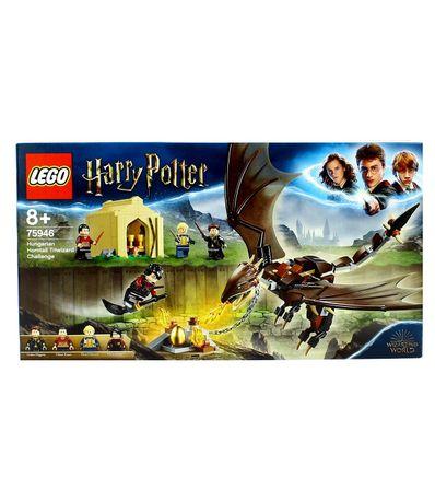 Lego-Harry-Potter-Defi-des-Trois-Mages