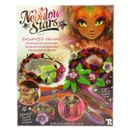 Nebulous-Stars-Accesorios-Encantados