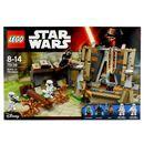 Lego-Star-Wars-Batalla-en-Takodana