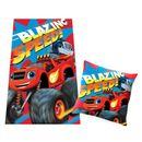 Blaze---The-Monster-Machines-Manta---Cojin